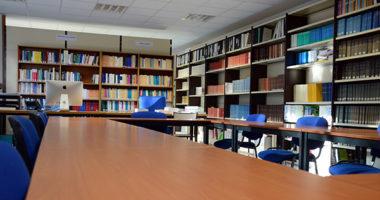 Journées d'étude des jeunes chercheurs