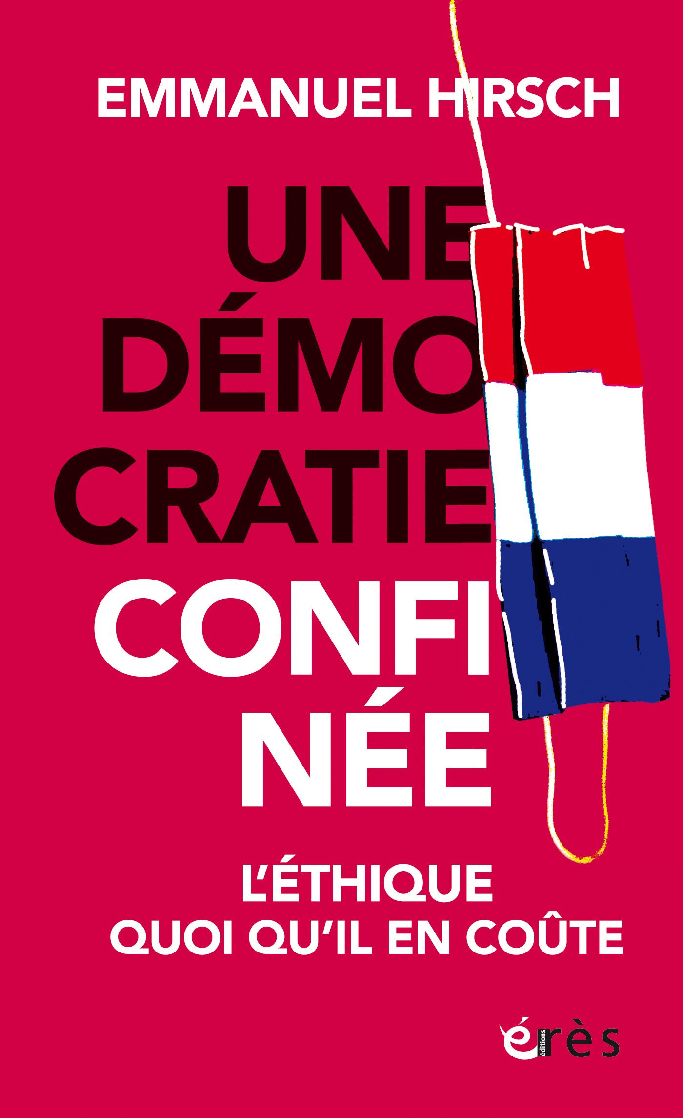 202101211006une-democratie-confinee-